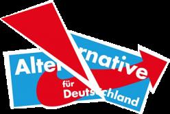 Informationsdienst zur AfD in Sachsen