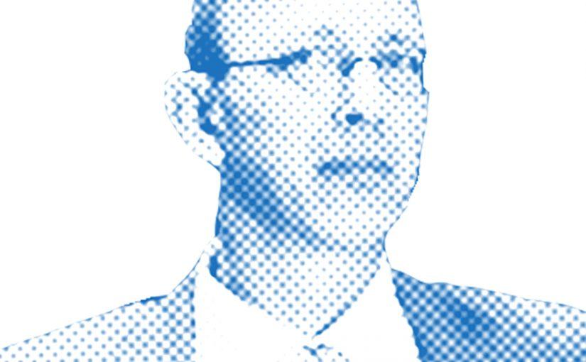 AfD-Landesspitze will im Amt bleiben