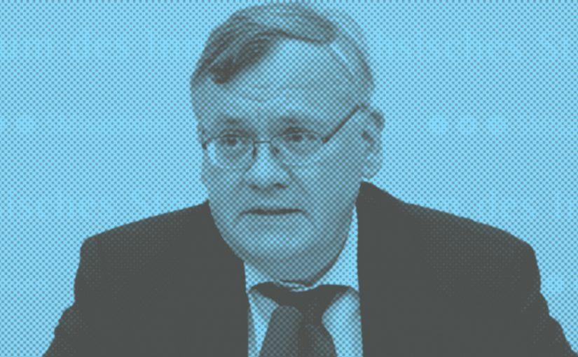 Verfassungsschutz wird AfD-Daten vorerst nicht vernichten