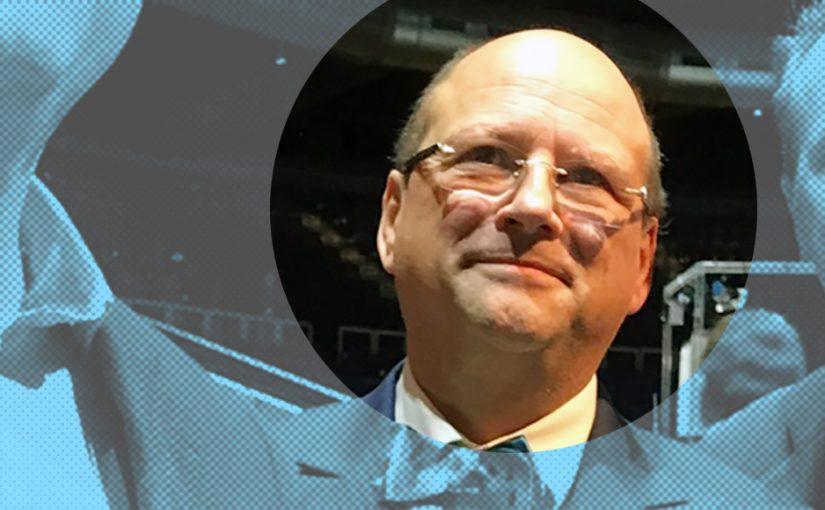 """REPs doch nicht """"rechtsextrem""""? Dresdner Parteirichter hielt zu Kalbitz"""