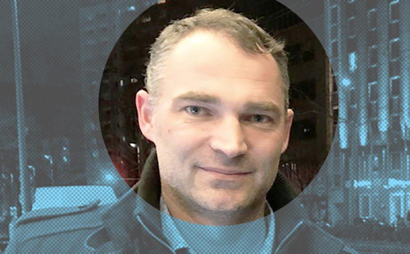 AfD-Abgeordneter Sebastian Wippel verliert Immunität
